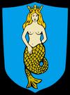wróżka Białobrzegi