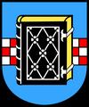 wróżka Bochum