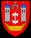 wróżka Borek Wielkopolski