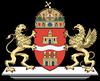 wróżka Budapeszt