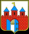 wróżka Bydgoszcz