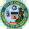 wróżka Chicago