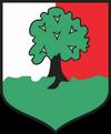 wróżka Dąbrowa Białostocka