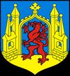 wróżka Dobra-(powiat-łobeski)