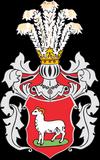 wróżka Dobra-(powiat-turecki)