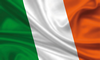 wróżka Dublin