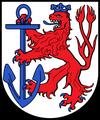 wróżka Dusseldorf
