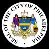 wróżka Filadelfia