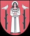 wróżka Golub-Dobrzyń