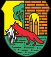 wróżka Górowo Iławeckie