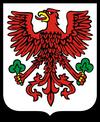 wróżka Gorzów Wielkopolski