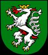 wróżka Graz