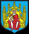 wróżka Grodzisk Wielkopolski