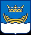 wróżka Helsinki