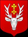 wróżka Hrubieszów