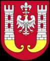 wróżka Inowrocław