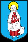 wróżka Janów Lubelski
