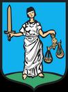 wróżka Janowiec Wielkopolski