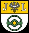 wróżka Jelcz-Laskowice