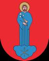 wróżka Józefów-(powiat-biłgorajski)