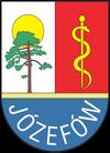 wróżka Józefów-(powiat-otwocki)