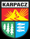 wróżka Karpacz