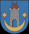 wróżka Kazimierz Dolny