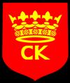 wróżka Kielce