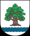 wróżka Konstancin-Jeziorna