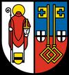 wróżka Krefeld
