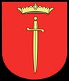 wróżka Krzanowice