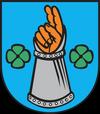 wróżka Łabiszyn