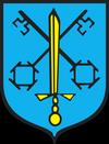 wróżka Łaskarzew