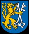 wróżka Legnica