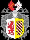 wróżka Lwówek Śląski