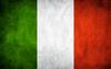 wróżka Mediolan