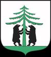 wróżka Mieszkowice