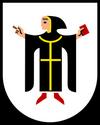 wróżka Monachium