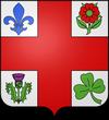 wróżka Montreal