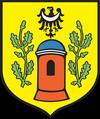 wróżka Niemcza