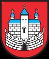 wróżka Nowogród Bobrzański