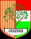 wróżka Olszyna