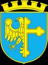 wróżka Opole
