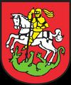wróżka Ostróda