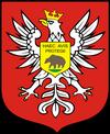 wróżka Ostrołęka