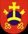 wróżka Ostrów Wielkopolski