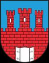 wróżka Pajęczno