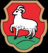 wróżka Piaseczno