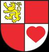 wróżka Polanica-Zdrój