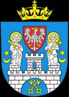 wróżka Poznań